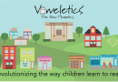 Voweletics The New Phonetics Review