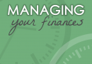 Managing Your Finances by Marcia K. Washburn ~ Review
