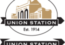 Special Events at the Union Station in Kansas City