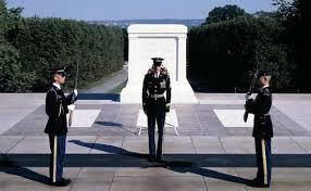 Memorial Day – A Tribute to Soldiers of the Country ~ By Miyeke Mic